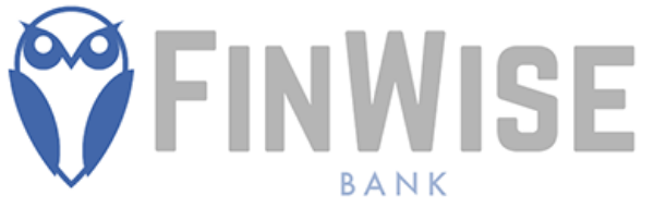 FinWise Bank